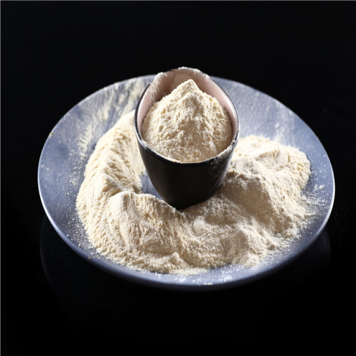 Soybean lecithin powder for food additives from CN