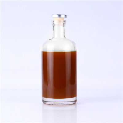 decolored Halal food grade liquid soy soya soybean lecithin granulesten factory
