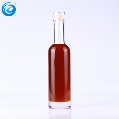 emulsifier Modified Water Soluble liquid Soy lecithin supplement factory for leather fatliquors