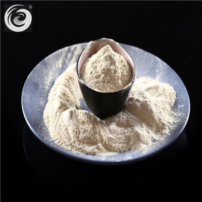 Soybean/soya lecithin powder for food additives