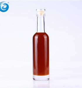 2S hydrolysed Halal ISO  feed grade liquid soy lecithin lecithin
