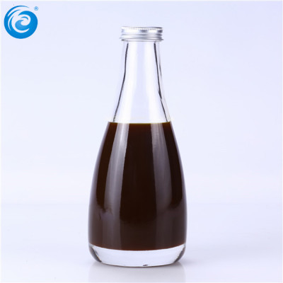 natural emulsifier lecithin soy liquid manufactures