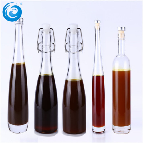 HXY-5SP emulsifier lecithin soy liquid soybean extract