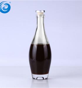 soya lecithin lecithin for paint additives