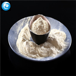 soybean lecithin powder pharma grade from CN