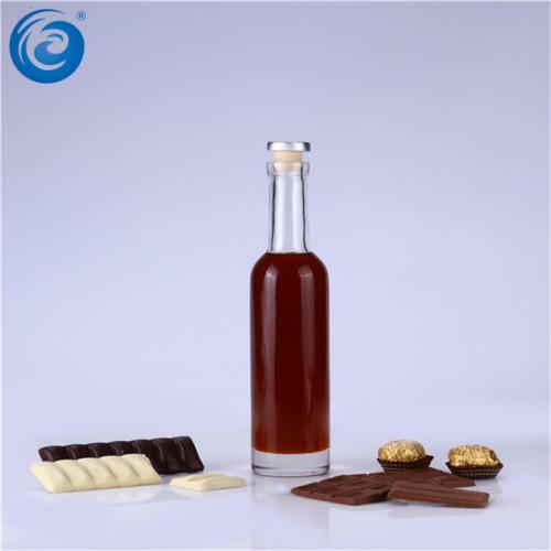 decolored Halal ISO feed grade liquid soy soya soybean lecithin granulesten factory