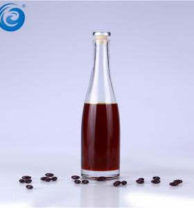 5SP transparent Halal ISO non gmo food grade liquid soy soya soybean lecithin granulesten factory