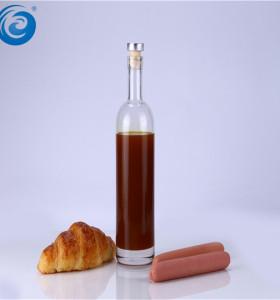 Halal ISO non gmo food grade liquid soy soya soybean lecithin granulesten factory