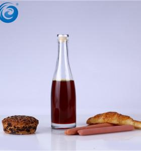 3sp discolored Halal ISO non gmo food grade liquid soy soya soybean lecithin granulesten factory