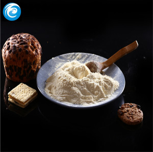 water soluble soy lecithin powder for food additives