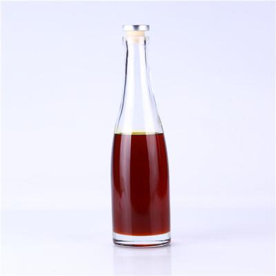 HXY-5SP food additives soya lecithin soybean extract