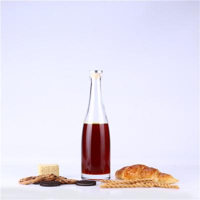 5SP NON GMO emulsifier food additive grade liquid lecithin soy soja factory