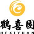 TIANJIN HEXIYUAN LECITHIN TECHNOLOGY CO., LTD