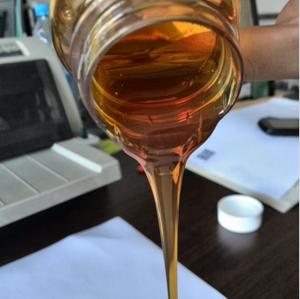 Non-GMO Water-soluble liquid soyabean lecithin