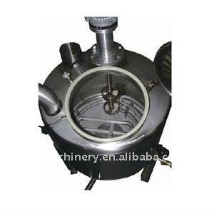 automatic weighing machine