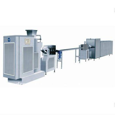 TOFFEE MACHINE