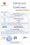 CE for Mogul Plant