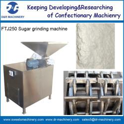 best sugar grinding machine