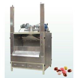 chocolat macchina di rivestimento