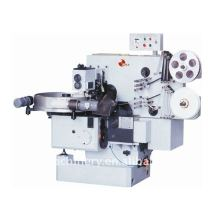 Double torsion Machine d'emballage