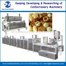 Completamente automático toffee línea de producción