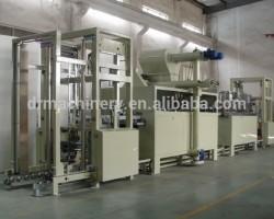 Ningbo D&R Machinery Co., Ltd.