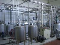 Ningbo D&R Machinery co ltd