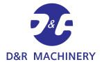 Ningbo D&R Machinery co ltd