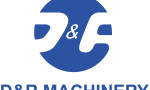 NINGBO D&R MACHINERY CO., LTD