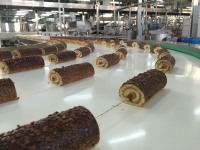 Ningbo D&R Machinery Co., Ltd