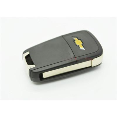 high quality wholesaledurable auto locksmith car 4 button remote flip key shell
