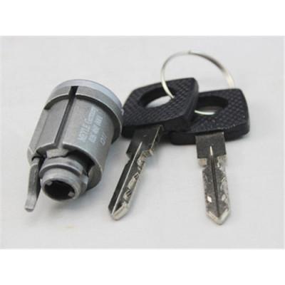 High quality car key lock for Benz ignition lock Mercedes benz lock