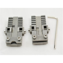 Baodean Key Clamp locksmith tools whole sale