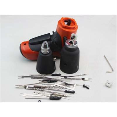 Locksmith Tools,Electric Lock Picks Tuhao machine for Advanced Electric Pick Gun/071068
