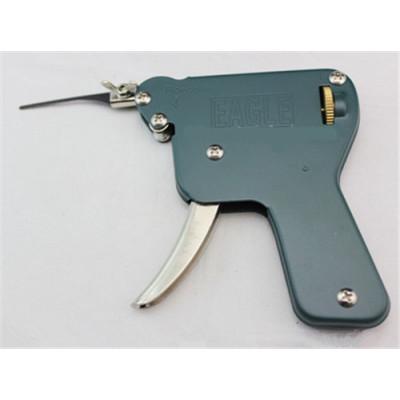 Locksmith Tools for EAGLE Manual Pick Gun