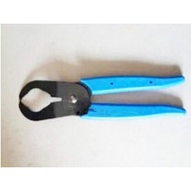 Reliable brand new cat's eye New cat's eye disassembly Tools necessary tools for locksmith
