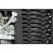 High-quality locksmith tool car lishi key reader NE66