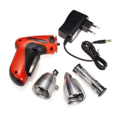 Advanced Klom Cordless Electric Pick Gun Locksmith Tools,klom pick gun,Klom locksmith tools