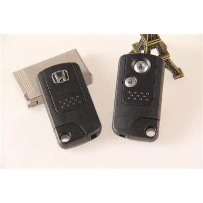 Honda CRV car smart card,Car keys ,Smart car keys two keys