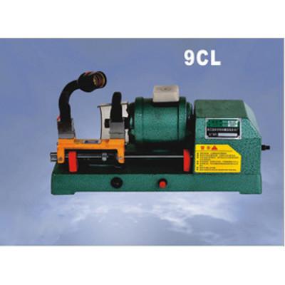 Hot sale Auto key cutting machine 9CL duplicate car key cutting machine