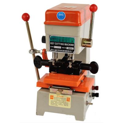 368C-339C New Automatic Car Key Cutting Machine, Key Cutter,Key Duplicator