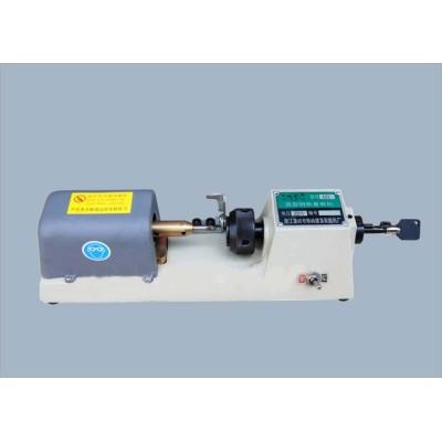 220V 423A horizotal key cutting machine,key cutting equipment