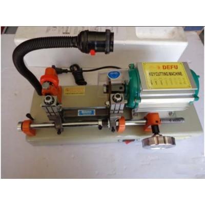 hot sale defu 668c 220v 120w key cutting machine ,