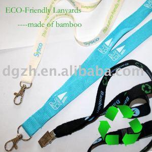 Recyclage pet lanière