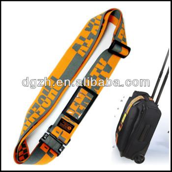 Gürtel für Gepäck/reisegepäck gürtel