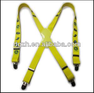 Hose hosenträger für kinder, elastischen gurten