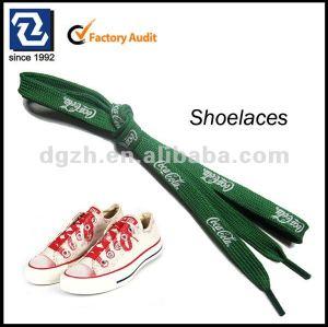 Schnürsenkel/schnürsenkel/Schuh zubehör