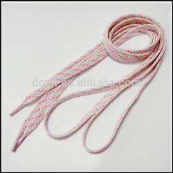 Générale polyester lacets pour les ventes