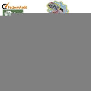 heißer verkauf einzigartige schnürsenkel mit transferdruckern logo