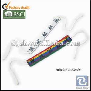 gewebe armbänder zum verkauf